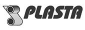 PLASTA
